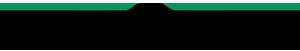 RF Concrete Construction, Inc Logo
